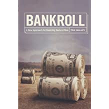 Bankroll: A New Approach to Financing Feature Films (English Edition)