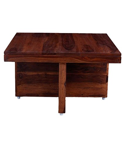 ... Woodkartindia Solid Wood Coffee Table For Home Furniture And Living  Room Furniture ... Part 26