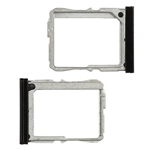 bislinksr-brand-new-sim-card-tray-holder-replacement-part-for-lg-g2-d802-d800-black