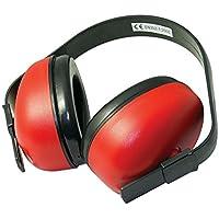 Silverline 633815 - Orejeras SNR 27 dB (SNR 27 dB)