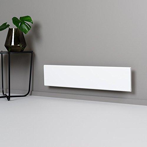 Adax Neo Smart Wifi Low Profile Electric Panel Heater
