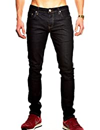 Tazzio slim fit Pantalon Jeans Denim 14500