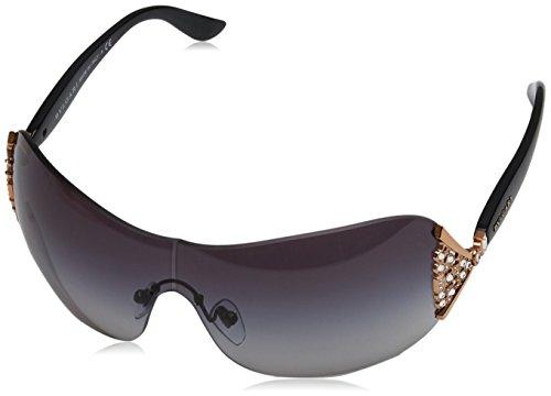bvlgari-sonnenbrille-bv6061b-376-8g-133