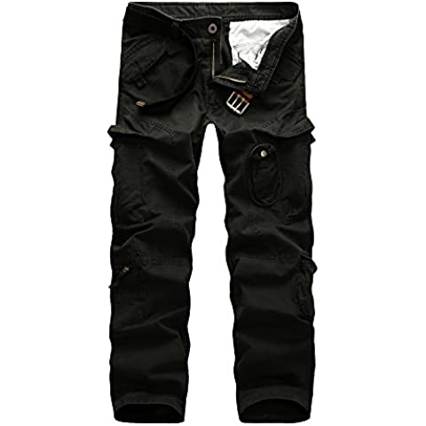 FYIF -  Pantaloni  - cargo -