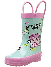 Be Only Mme Calin Bb, Chaussures Bébé marche bébé fille