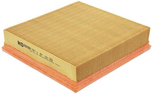 Preisvergleich Produktbild Mann Filter C27181 Luftfilter