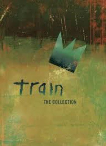 Train: The Collection