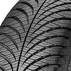 Goodyear Vector 4 Seasons 225/40R18 92Y Pneumatici tutte stagio