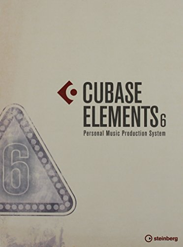 steinberg-cubase-elements-6-retail-multitrack-recording-software