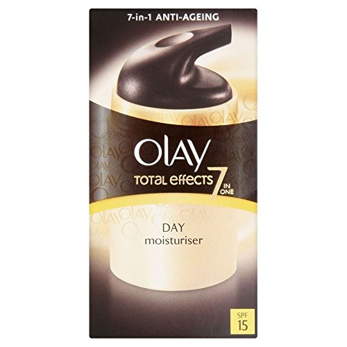 olay-total-effects-7x-day-creme-mit-spf-15-37-ml-packung-mit-2