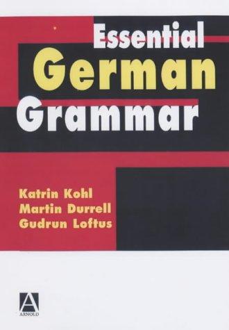 essential-german-grammar-essential-language-grammars