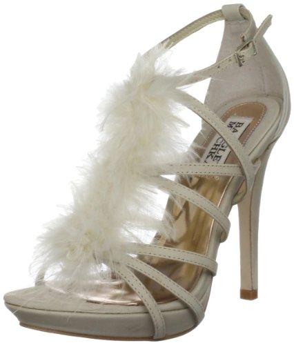 badgley-mischka-gladys-zapatos-de-tacon-de-cuero-mujer-color-blanco-talla-385-6-uk