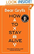 #1: How to Stay Alive