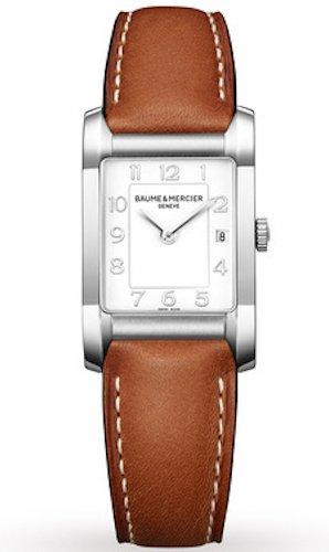 baumemercier-m0a10186-orologio-da-polso-donna