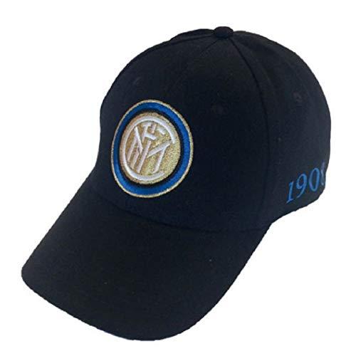 Cappelli e berretti da Calcio per tifosi