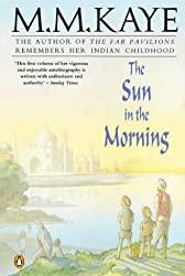 The Sun in the Morning