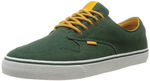 electrolux-homecare-products-scarpe-stringate-topaz-c3-uomo-verde-green-grun-green-slate-2488-39