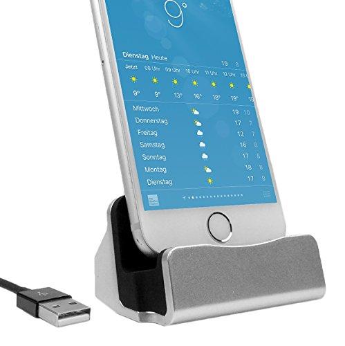 fischer-net-micro-usb-cargador-ultrarpido-incluye-micro-usb-cable-fuente-red-dispositivo-cargador-y-
