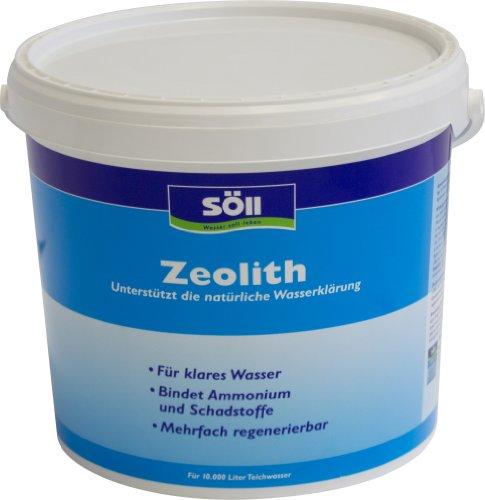soll-16979-zeolith-chiarificatore-dacqua-10-kg