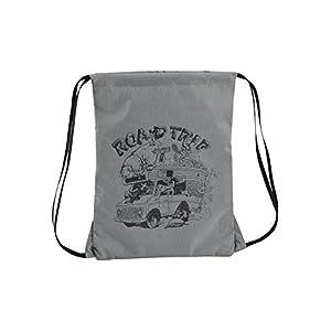 Burton Unisex RCA Bag gymbag