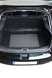 Tapis de coffre Ford Focus C-MAX C MAX CMAX 03 --