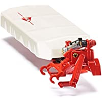 Siku 1:32 Kuhn Rear Disc Mower