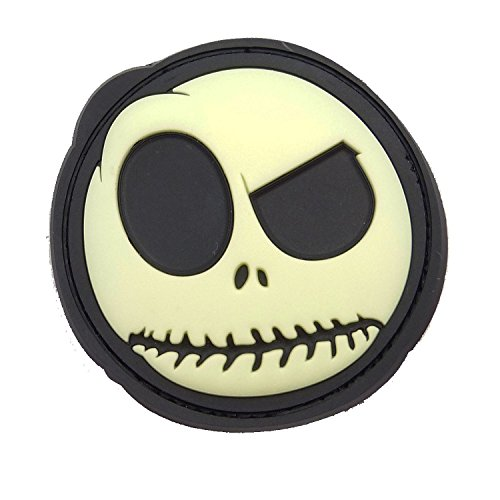big-nightmare-rubber-patch-glow-in-the-dark-smiley-face-airsoft-patch