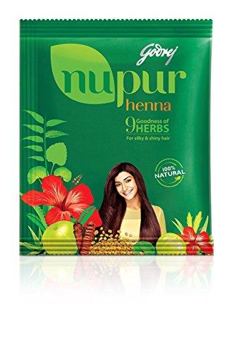 godrej-nupur-natur-mehndi-mit-gute-von-9-krauter-500-gm