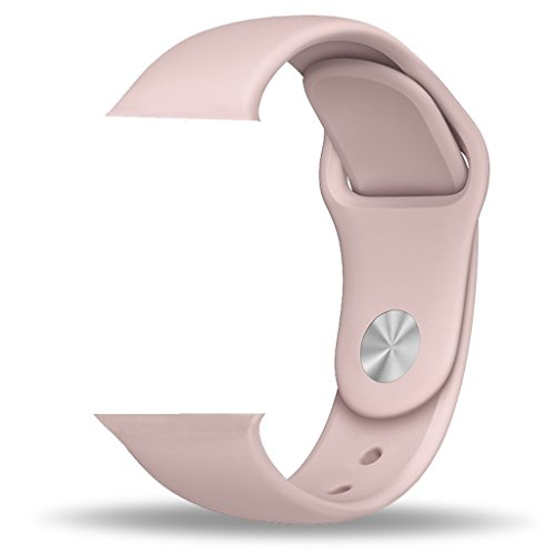zro-smart-watch-correa-silicona-suave-reemplazo-de-banda-sport-band-para-apple-iwatch-serie-2-serie-