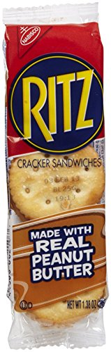 nabisco-ritz-cracker-sandwiches-with-peanut-butter-8-ct