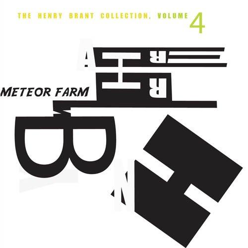 meteor-farm