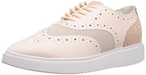 geox-d-thymar-b-womens-d-thymar-light-pink-6-uk-39-eu