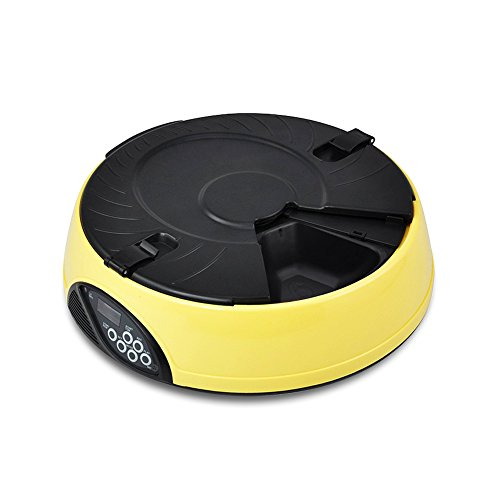 pet-feedercest-smart-healthy-pet-simply-feed-automatic-dog-feeder-6-meals-programmable-timer-portion