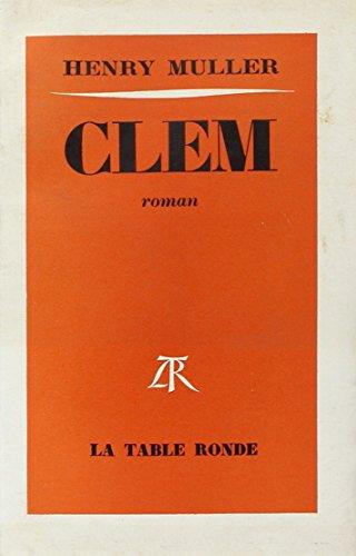 """<a href=""""/node/7163"""">Clem</a>"""