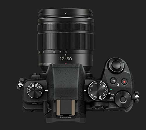 Panasonic-Lumix-DMC-G80MEG-K-Fotocamera-Digitale-Mirrorless-Dual-IS2-Video-4K-Kit-12-60-mm