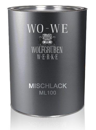 1l-mischlack-wie-citroen-3841-brun-de-santal-m-spritzfertig-misch-acryl-spezial-schnelltrocknend-met