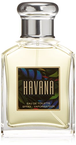 Aramis Havana Eau de Toilette Vaporizzatore - 100 ml