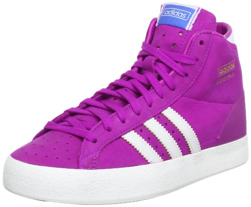 adidas Originals BASKET PROFI W, Sneakers Basses femme