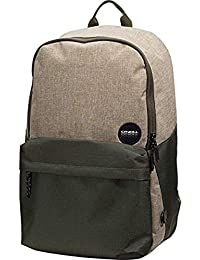 d3ff9951a96d60 Amazon.co.uk: O'Neill - Backpacks: Luggage