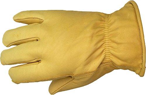 gants-de-conducteur-cuir-doux-et-de-qualite-premium-bande-de-feutre-epaisse