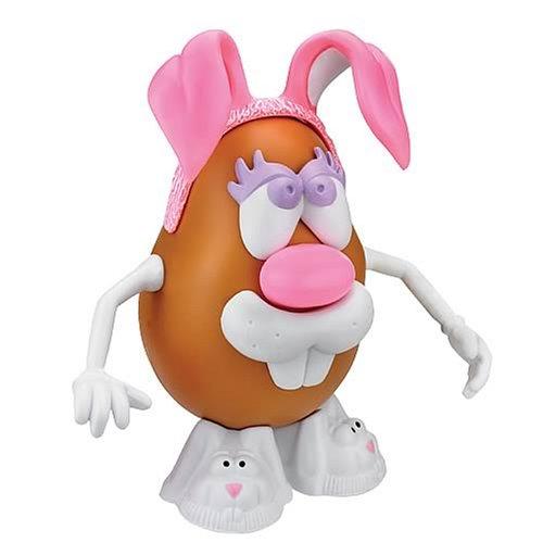 mr-potato-head-spud-osterhase-pink