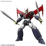 Bandai Gundam Model Kit di Montaggio, Multicolore, 255323