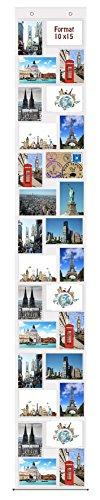 trendfindingr-fotovorhang-10-x-15-cm-hochformat-und-querformat-foto-bilder-postkarten-format-fotowan