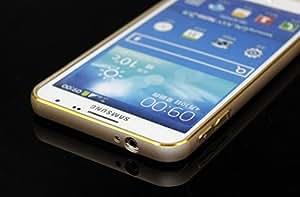 Bloomy Bumper For Samsung Galaxy Grand Prime 4G
