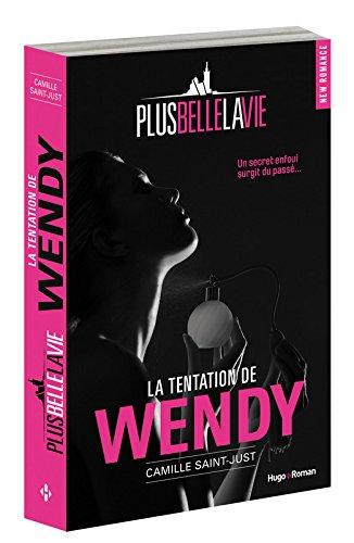 la tentation de wendy pdf