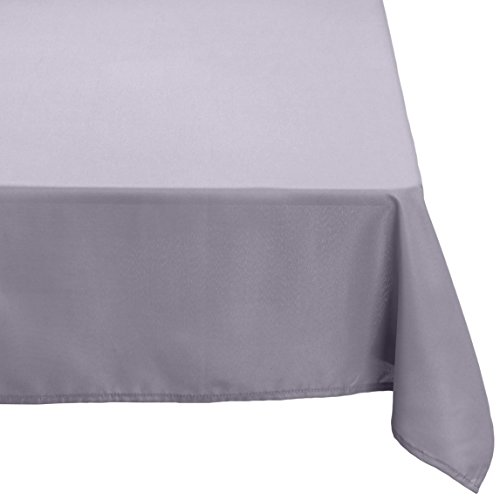 soleil-docre-817230-alix-nappe-anti-tches-rectangle-polyester-gris-140-x-240-cm