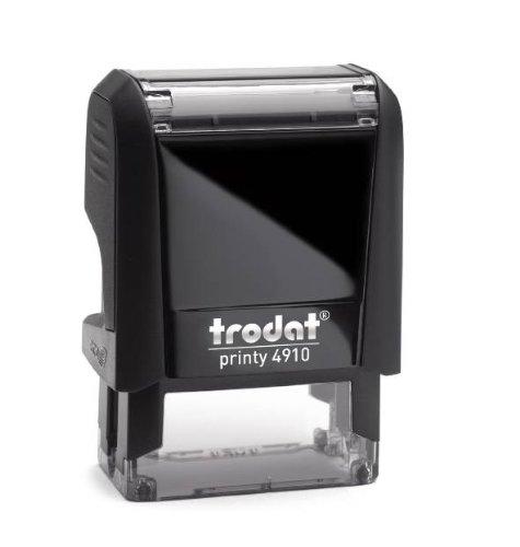 trodat-printy-4910-stempel-mit-eigenem-individuellem-text-und-schon-fertig-montierter-stempelplatte-