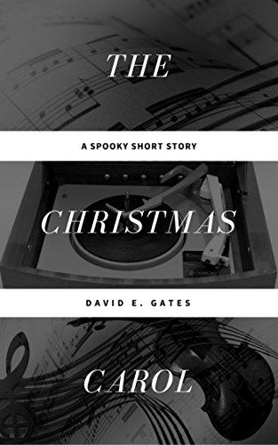 The Christmas Carol (English Edition)