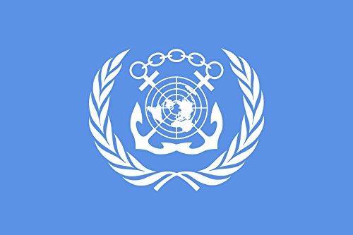 international-maritime-organization-flag-landscape-flag-006qm-065sqft-20x30cm-8x12in-for-diplomat-fl