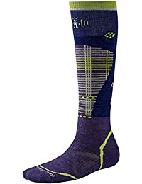 Smartwool Damen Socke PHD Ski Medium Women', Socken,